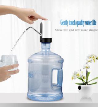 помпа для воды томск купить